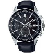 Casio - Montre Casio EFS_S510L_1AVUEF - Montre Homme