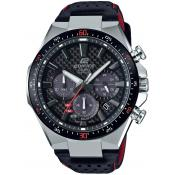Casio - Montre Casio EFS-S520CBL-1AUEF - Montre Homme