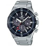 Casio - Montre Casio EFS-S520CDB-1AUEF - Montre - Nouvelle Collection