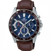 Casio - Montre Casio EDIFICE EFV-570L-2AVUEF - Montre Casio