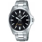 Casio - Montre Casio EFV-100D-1AVUEF - Montre Homme