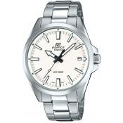 Casio - Montre Casio EFV-100D-7AVUEF - Montre Homme