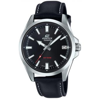 Casio - Montre Casio EFV-100L-1AVUEF - Montre Casio