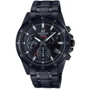 Casio - Montre Casio EFV-540DC-1AVUEF - Montre Homme