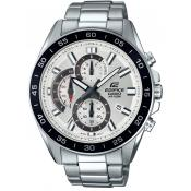 Casio - Montre Casio EFV-550D-7AVUEF - Montre Homme