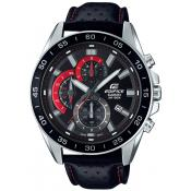 Casio - Montre Casio EFV-550L-1AVUEF - Montre et Bijoux - Nouvelle Collection