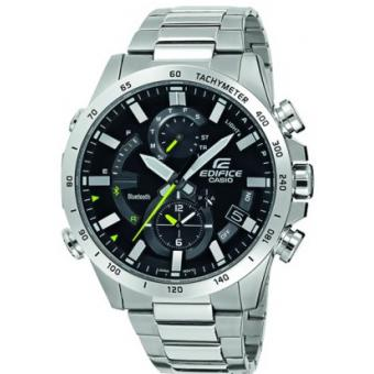 Montre Casio EQB-900D-1AER