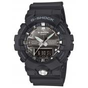 Casio - Montre Casio G-SHOCK GA-810MMA-1AER - Montre Casio