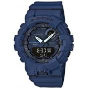Casio - Montre Casio GBA_800_2AER - Montre connectee homme