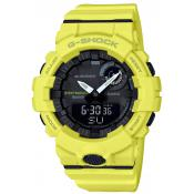 Casio - Montre Casio GBA_800_9AER - Montre