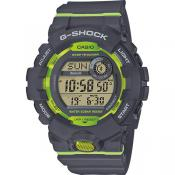 Casio - Montre Casio G-SHOCK GBD-800-8ER - Montre Casio