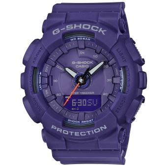 Casio - Montre Casio GMA_S130VC_2AER - Montre Casio