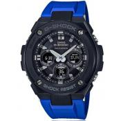Casio - Montre Casio GST-W300G-2A1ER - Montre - Nouvelle Collection