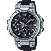 Casio - Montre Casio MTG-B1000-1AER - Montre Homme