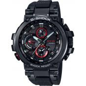 Casio - Montre Casio MTG-B1000B-1AER - Montre Homme