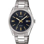 Casio - Montre Casio MTP-1302PD-1A2VEF - Montre Casio