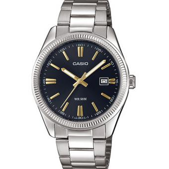 Montre Casio MTP-1302PD-1A2VEF