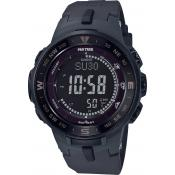 Montre Casio PRG-330-1AER - PRO TREK Triple Sensor Version 3 Mixte