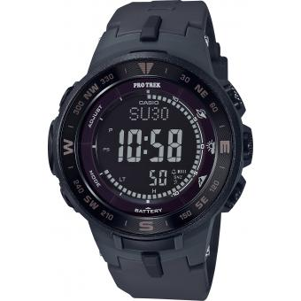 Montre Casio PRG-330-1AER