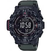 Casio - Montre Casio PRW-351OY-8ER - Montre - Nouvelle Collection