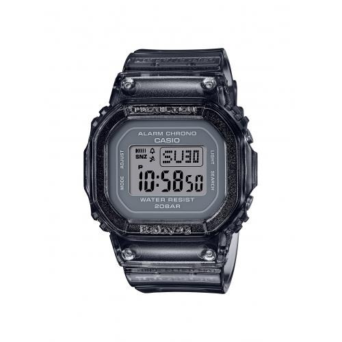 Casio - Montre Casio BGD-560S-8ER - Montre Casio