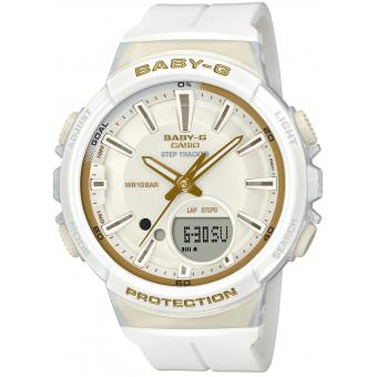 Montre Casio BABY-G BGS-100GS-7AER
