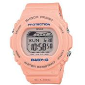 Casio - Montre Casio BLX-570-4ER - Montre Femme - Nouvelle Collection