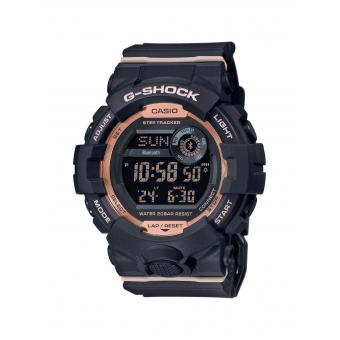 Casio - Montre Casio GMD-B800-1ER - Montre - Nouvelle Collection