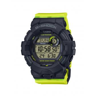 Casio - Montre Casio GMD-B800SC-1BER - Montre Casio
