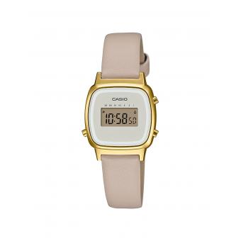 Casio - LA670WEFL-9EF - Montre Casio