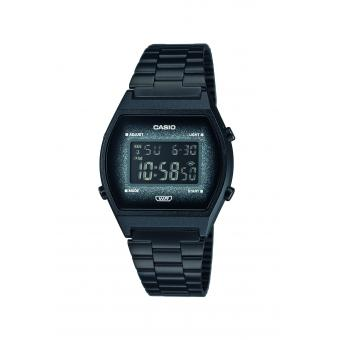 Casio - B640WBG-1BEF - Montre Casio
