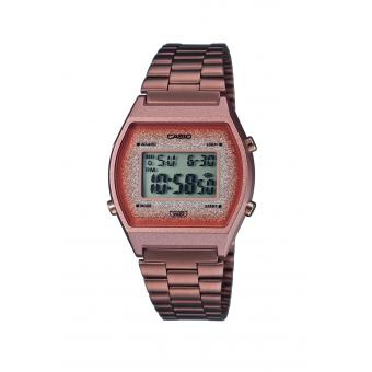 Casio - B640WCG-5EF - Montre Casio