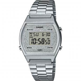 Casio - B640WDG-7EF - Montre et Bijoux - Nouvelle Collection