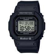 Casio - Montre Casio BABY-G BGD-560-1ER - Montre Casio