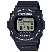 Casio - Montre Casio BLX-570-1ER - Montre - Nouvelle Collection