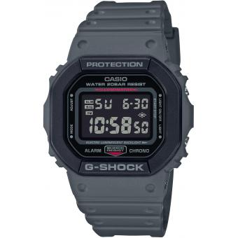Casio - DW-5610SU-8ER - Montre Casio Sport