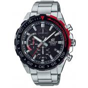 Casio - Montre Casio EFR-566DB-1AVUEF - Montre et Bijoux - Nouvelle Collection