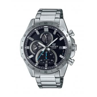 Casio - Montre Casio EFR-571D-1AVUEF - Montre Casio