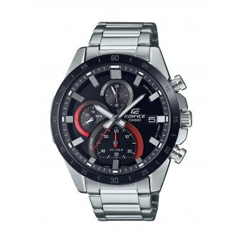 Casio - Montre Casio EFR-571DB-1A1VUEF - Montre Casio