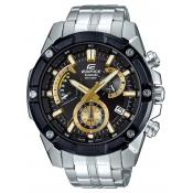 Casio - Montre Casio EDIFICE EFR-559DB-1A9VUEF - Montre Sport Homme