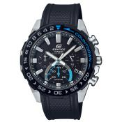 Casio - Montre Casio EFS-S550PB-1AVUEF - Montre - Nouvelle Collection