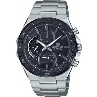 Casio - EFS-S560DB-1AVUEF - Montre Casio Sport