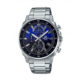 Casio - Montre Casio EFV-600D-2AVUEF - Montre Casio