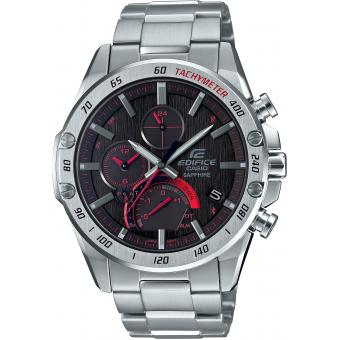 Casio - EQB-1000XD-1AER - Montre Casio
