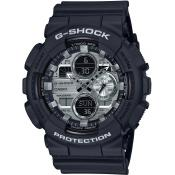 Casio - GA-140GM-1A1ER - Montre Casio Homme