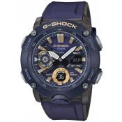 Casio - Montre Casio GA-2000-2AER - Montre - Nouvelle Collection