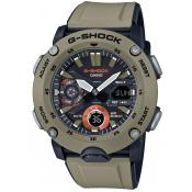 Casio - Montre Casio GA-2000-5AER - Montre Homme