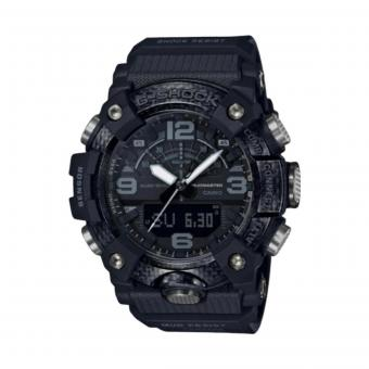 Casio - gg-b100-1b-fr - Montre et Bijoux - Nouvelle Collection