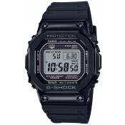 Casio - Montre Casio GMW-B5000G-1ER - Montre et Bijoux - Nouvelle Collection