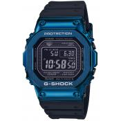 Casio - Montre Casio GMW-B5000G-2ER - Montre et Bijoux - Nouvelle Collection